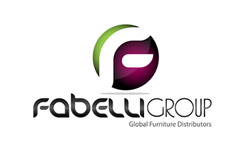 Fabelli Group