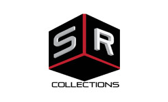 SR Collections